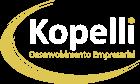 (c) Kopelli.com.br